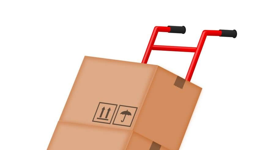The Ultimate Guide on How to Start a Moving Company