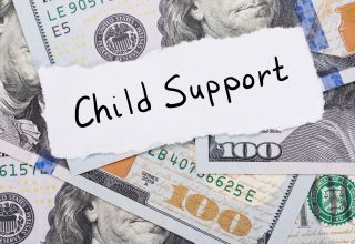 What Are the Consequences of Failing to Pay Child Support?