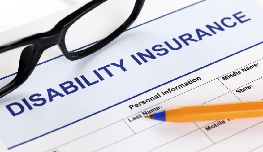 What Is Individual Disability Insurance and Why Should You Get It?