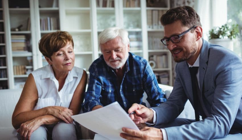 Why Is Estate Planning Important? 5 Reasons
