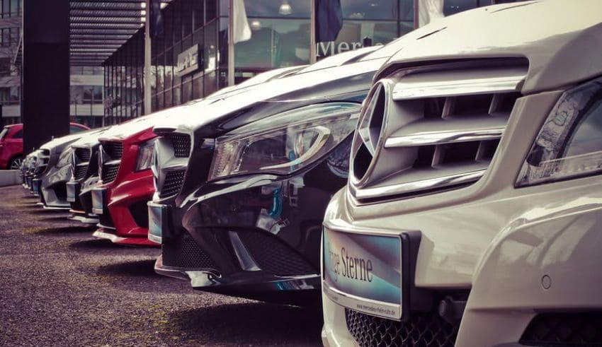 5 Considerations When Choosing Your Car Dealership Insurance Coverage