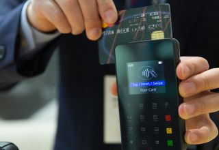 5 Important Benefits of Accepting Credit Card Payments in Your Small Business