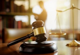 5 Incredible Law Firm Marketing Tactics You Don't Want to Miss