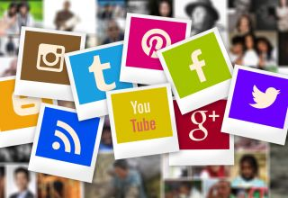 7 Key Benefits of Using Social Media for Business