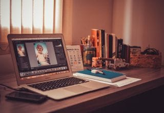 Bringing Imagery to Life: How to Enhance Photos