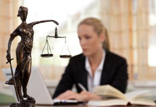 Case Budgeting: How Much Does a Personal Injury Lawyer Cost?