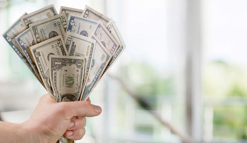 Earn Online: Best Cashback Rebate Sites