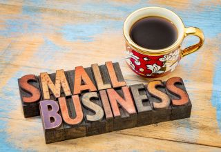 From Finance to Marketing: How to Manage a Small Business