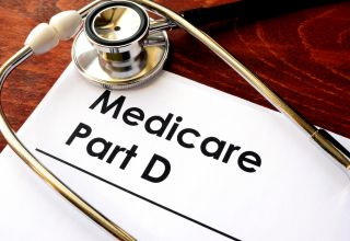 Heading Into Retirement? The Top 4 Medicare Advantage Plans Worth Your Money