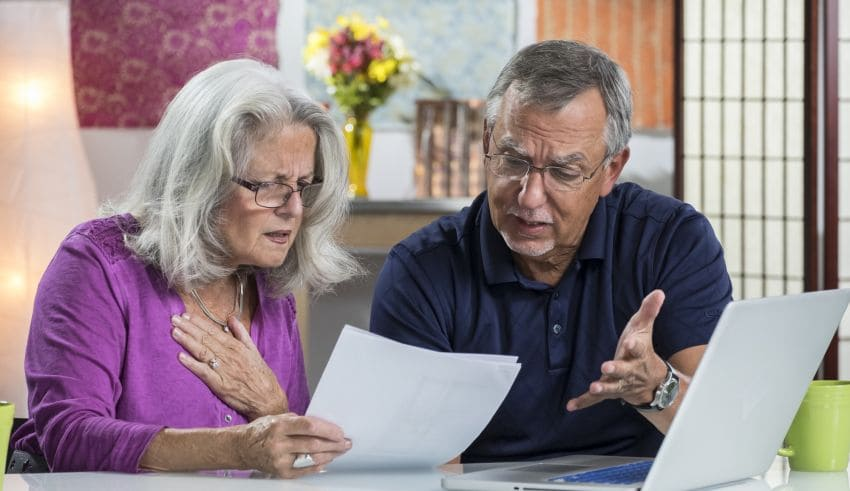 How Does Modified Adjusted Gross Income Affect Your Medicare Costs?