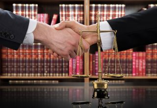 How to Get Clients: 10 Ways to Increase Your Law Firm Sales