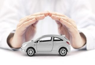 How to Insure a Car and Also Save Money: The Best Tips