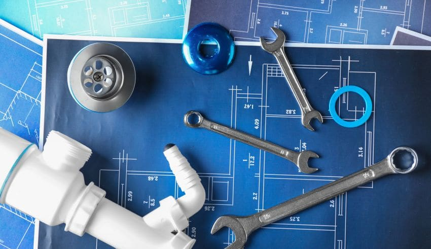 How to Start a Plumbing Business: The Ultimate Guide