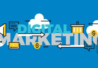 Improve Your Digital Marketing Projects