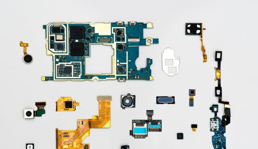 Inside the World of Endangered Elements: Why Smart Phone Manufacturers Are Running Short