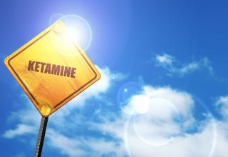 Ketamine and Anxiety: A Guide to How it Works and What You Need to Know
