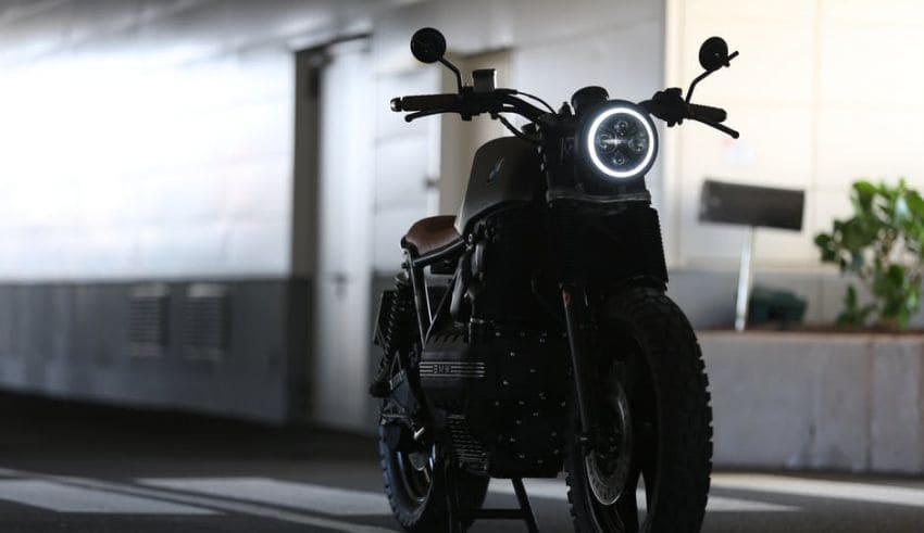 Motorcycle vs Car Accidents: Is One Worse Than the Other?