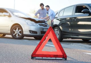 Protect Your Rights: What to Do After an Accident