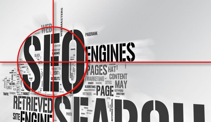 Small Business Owners: Here's Why You Need SEO in 2020