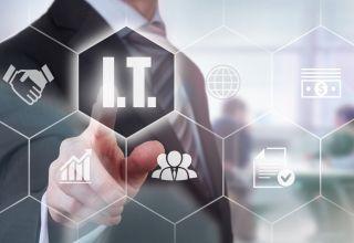 Tech Career Advice: 9 Tips for Starting an IT Career
