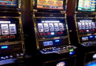 Things People Get Wrong about Slot Games