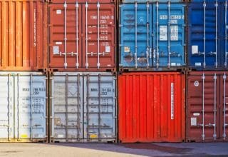 Think Outside the Box: 7 Creative Shipping Container Business Ideas