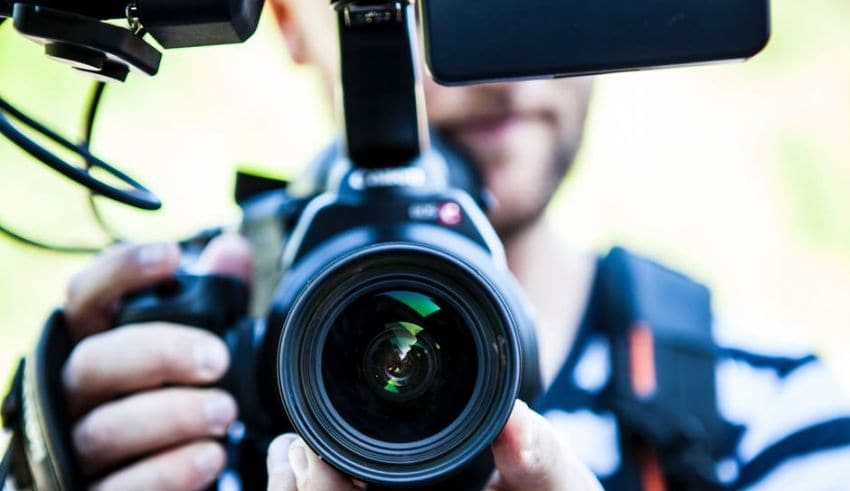 Video Brochures: Why Your Business Needs Them in 2020