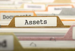 What Is a Liquid Asset?