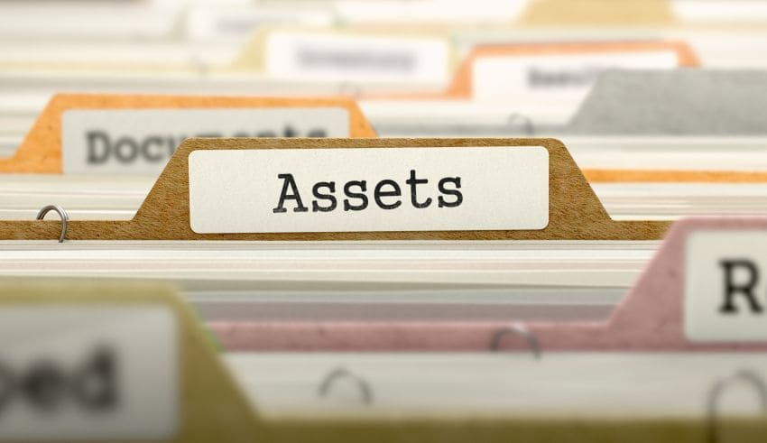 What Is a Liquid Asset?