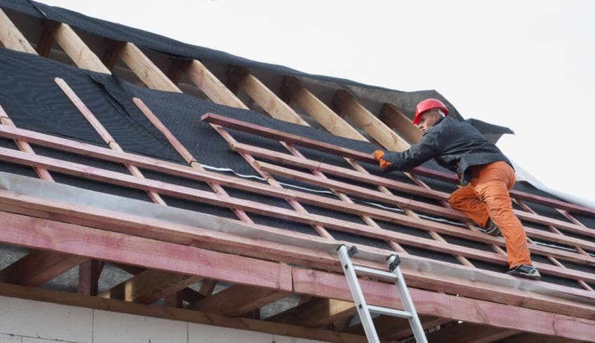 When Should You Replace Your Commercial Roof?