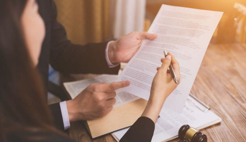 How Hiring Property Settlement Lawyers Can Help After Separation