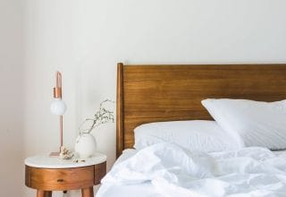 10 Ways Your Old Mattress is Seriously Effecting Your Health