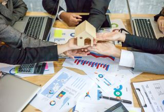 5 Benefits of Hiring a Real Estate Team Instead of an Individual