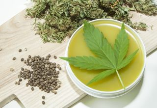 CBD Oil Instructions: A Guide on How to Take CBD