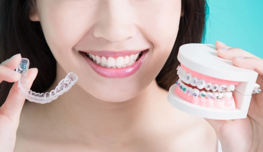 Does Invisalign Hurt? Everything You Need to Know About Invisalign Pain