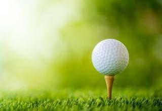 Golfing Guide: 4 Pro Tips for Learning Golfing