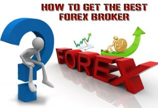 How-To-Choose-The-Best-Forex-Broker