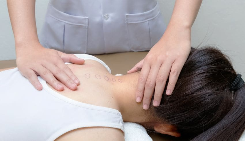 How to Be a Chiropractor: The Ultimate Career Guide