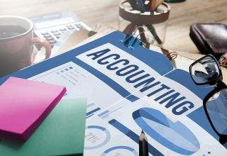 How to Find Business Accounting Programs with Just the Right Features
