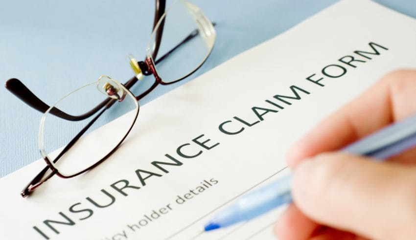 How to Make Your Property Insurance Provider Pay Out a Claim