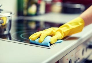 Keep Your House Happy: 9 Home Repair and Maintenance Tips