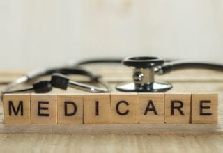 Medicare Disability Requirements