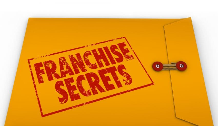 Parents Just Don't Understand: 7 Marketing Snags for Franchise Owners