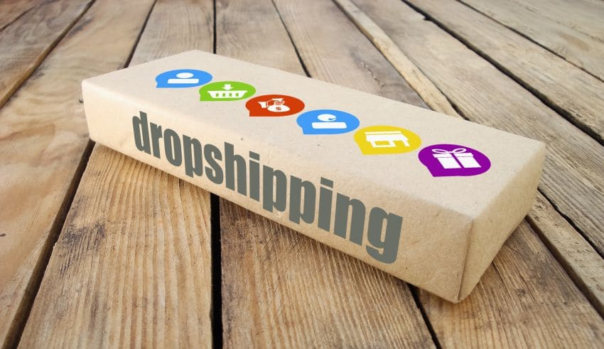Should You Start a Dropshipping Business in 2020?