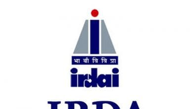Smart preparation strategy for the IRDA online exam