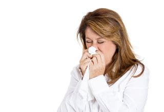 The 5 Most Effective Types of Sinus Relief Treatment