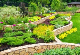 The Complete Guide to Starting Your Own Landscaping Business