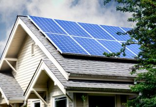 Why Go Solar and How to Make the Transition