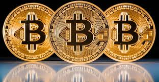 Celebrities that are in love with Bitcoin!