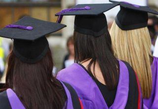 Choosing-the-best-university-degree-tools-to-help-you-decide.jpg1_